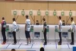 ஆசிய விளையாட்டு போட்டி: தங்கம் வென்ற 16 வயது இந்திய வீரர்