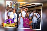 மைக்செட் மணிமாறன் | 20-03-2019