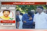 மக்களவை தேர்தல்: திமுக-அதிமுகவின் 10 முன்னணி வாரிசு வேட்பாளர்கள்