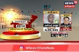தேர்தல் 40/40 : ராமநாதபுரம் தொகுதி ஒரு சிறப்பு பார்வை!