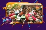 ஆல் இன் ஆல் அரசியல் | 20-04-2019