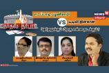 எடப்பாடி பழனிசாமி vs டிடிவி தினகரன்... தேர்தலுக்கு பிறகு என்ன நடக்கும்?