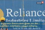 இந்தியாவில் வேலை செய்ய ஏற்ற டாப் 25 நிறுவனங்கள்!