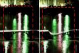 நிலச்சரிவில் சிக்கி 61 பேர் உயிரிழப்பு: பாலம் உடையும் பதறவைக்கும் காட்சி!