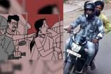 24 மணி நேரத்தில், சென்னையில் 10 செயின்பறிப்பு சம்பவங்கள்!