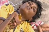 தீவிர வலிப்பு நோய், இதய நோயால் தவிக்கும் 17 வயது இளைஞர்... உதவ முன்வருமா அரசு?