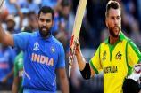 உலகக்கோப்பை லீக் சுற்றுகளில் அதிக ரன்கள் எடுத்த டாப்-3 வீரர்கள்!