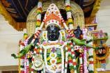 அத்திவரதர் : அலைமோதும் கூட்டம் - கடைசிநாள் தரிசனம் ரத்து