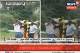 ஆதி திராவிடர் வகுப்பினருக்கு சுடுகாடு- ஆட்சியர் உத்தரவு