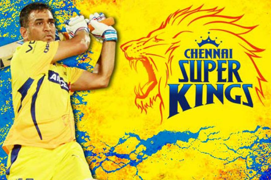 பெங்களூரு அணியுடன் 22 முறை மோதியுள்ள சிஎஸ்கே அணி 14 வெற்றி, 7 தோல்வியை பெற்றுள்ளது. ஒரு போட்டியில் முடிவு இல்லை.