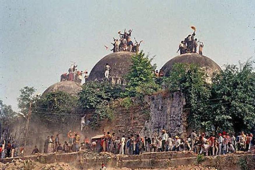 Ayodhya-Temple | அயோத்தி
