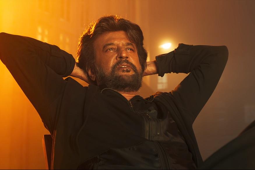 Petta Movie - Rajinikanth, பேட்ட - ரஜினிகாந்த்