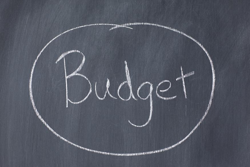 budget, பட்ஜெட்