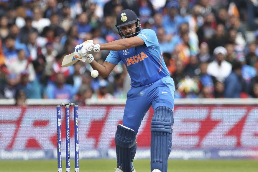 ICC World Cup 2019   IndiaVsPakistan