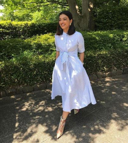நடிகை ராதிகா ஆப்தே