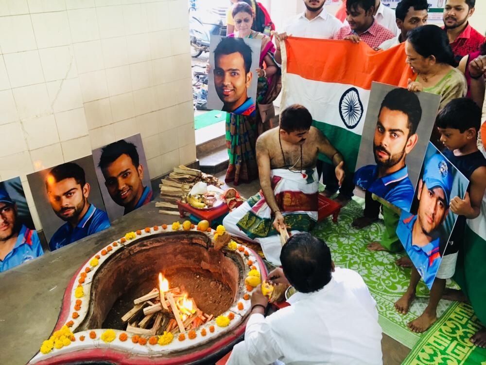 (Image: Rajesh saple/ News 18)