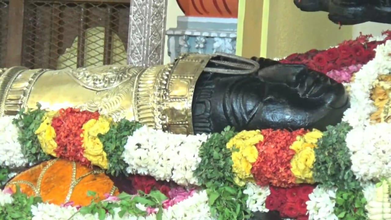(படம்: சந்திரசேகர் - காஞ்சிபுரம் செய்தியாளர்)