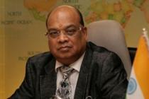 ரோட்டோமேக் நிறுவனர் விக்ரம் கோத்தாரி கைது