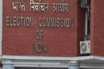 ஒரே நாளில் 10 மாநில மக்களவை, சட்டசபை தொகுதிகளுக்கு இடைத்தேர்தல்- தேர்தல் ஆணையம்