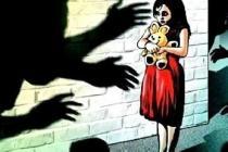 மனநலம் குன்றிய சிறுமியை கூட்டு பலாத்காரம் செய்த 6 பேர் போக்ஸோ சட்டத்தின் கீழ் கைது