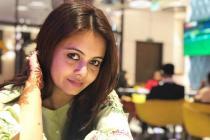 மர்மமான முறையில் வைர வியாபாரி மரணம்: பிரபல டிவி நடிகை கைது