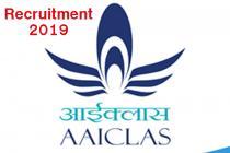 ஏர்போர்ட்ஸ் அதாரிட்டி ஆஃப் இந்தியா (AAI) துணை நிறுவனத்தில் 372 பணியிடங்கள்!
