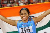ஆசிய போட்டிகள் 2018: ஓட்டப் பந்தயத்தில் இந்தியாவுக்கு வெள்ளி பதக்கம்