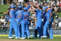 2020 ஆசிய விளையாட்டில் கிரிக்கெட் சேர்ப்பு... ரசிகர்கள் உற்சாகம்...!