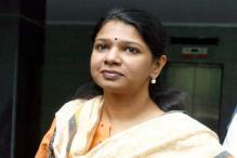 மக்களவைத் தேர்தலில் 78 பெண் வேட்பாளர்கள் வெற்றி!
