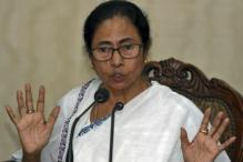 பா.ஜ.க, ஆர்.எஸ்.எஸ் மதக் கலவரத்தை உருவாக்க முயல்கிறது: மம்தா பானர்ஜி கடும் தாக்கு