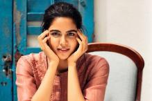 சிவகார்த்திகேயனுக்கு ஜோடியாகும் தேசிய விருதுபெற்ற இயக்குநரின் மகள்
