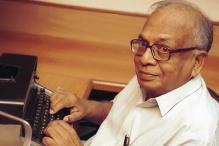 சென்னை வரலாற்றைக் கண்முன் நிறுத்திய எழுத்தாளர் முத்தையா காலமானார்!