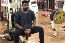 கருத்துக் கணிப்பு முடிவுகள்: பாஜக - தேர்தல் ஆணையத்தை கலாய்த்த பிரபல இயக்குநர்