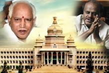 Karnataka Political Crisis LIVE | தாமதமாகும் நம்பிக்கை வாக்கெடுப்பு