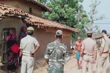 உ.பி.யில் பயங்கரம் - நிலத்தகராறில் 3 பெண்கள் உள்பட 9 பேர் சுட்டுக்கொலை