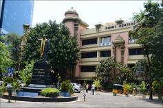 சென்னையில் 22ம் தேதி ஸ்டாலின் தலைமையில் அனைத்து கட்சி கூட்டம்