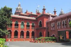 அரசு நிலங்களை ஆக்கிரமித்தவர்கள் மீது கருணை காட்ட கூடாது: நீதிமன்றம் அதிரடி