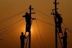 Chennai Power Shutdown: சென்னையில் நாளை 7 மணி நேரம் மின்தடை – எங்கெங்கு தெரியுமா?