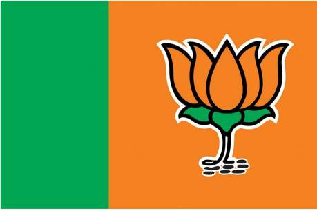 கர்நாடகா தேர்தல்: 2-வது வேட்பாளர் பட்டியலை வெளியிட்டது பாஜக
