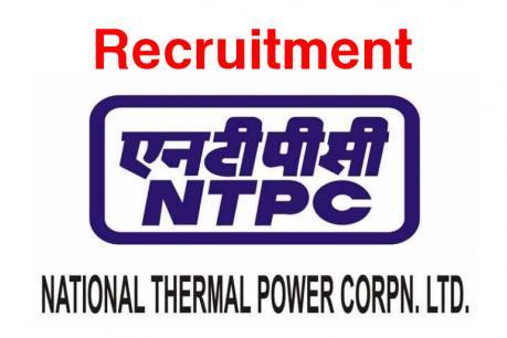 என்.டி.பி.சி. (NTPC) நிறுவனத்தில் காலியாக உள்ள 107 பணியிடங்கள்!