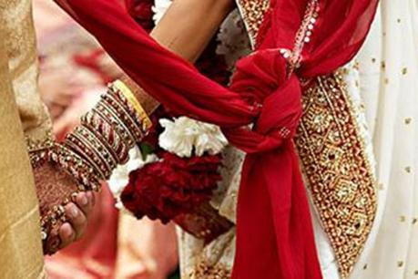 ஆஸ்திரேலியாவில் குடியேற போலி திருமண மோசடிகள்: இந்தியர்களுக்கு எச்சரிக்கை