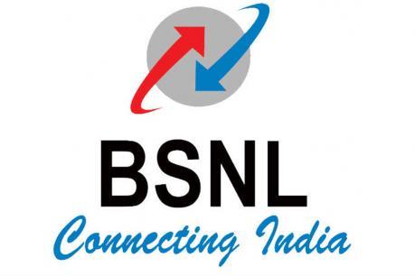 25% கேஷ்பேக் ஆஃபர் வழங்கும் BSNL!