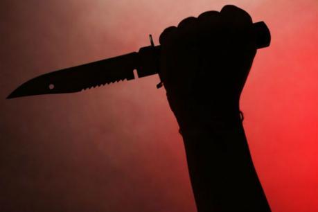 பிரபல டென்னிஸ் வீராங்கனையை கத்தியால் குத்தியவருக்கு 8 ஆண்டுகள் சிறை தண்டனை!