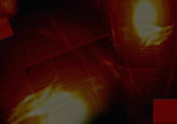 எம்எல்ஏக்களை தகுதி நீக்க கோரிய வழக்கு: உயர்நீதிமன்றம் இன்று தீர்ப்பு