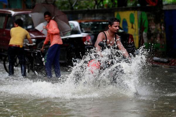 Cyclone Fani | ரெட் அலெர்ட் எச்சரிக்கை மாறுபாட்டுக்கு உட்பட வாய்ப்பு உள்ளது - பாலச்சந்திரன்